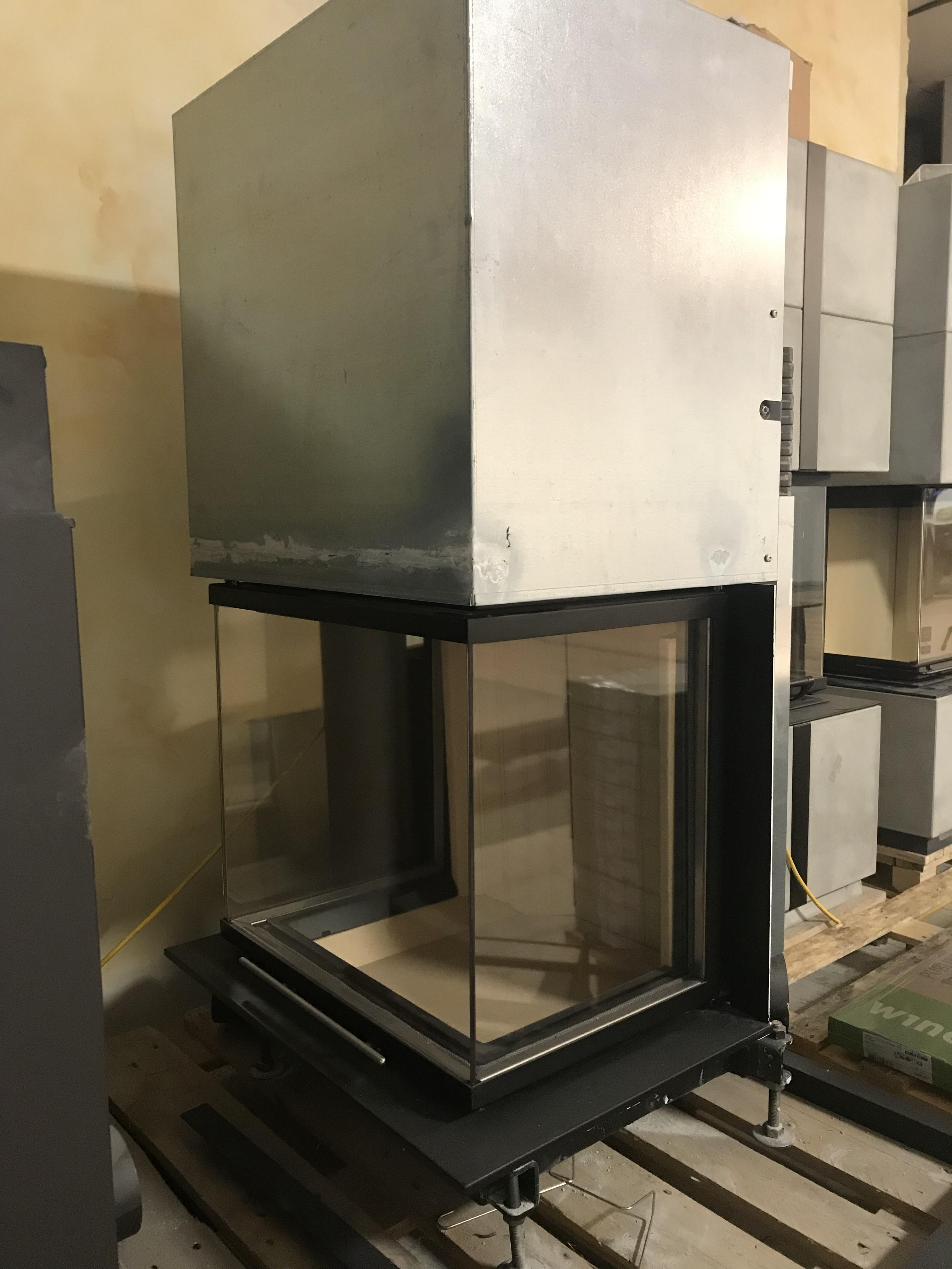 Thiel GmbH - Kachelofen | Heizung | Sanitär in Dettingen Teck