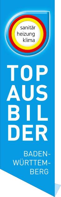 Thiel GmbH TOP Ausbilder